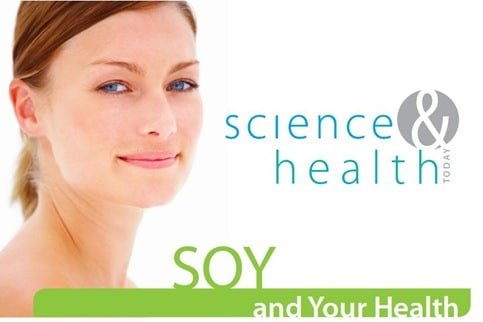 Soy facts for your health