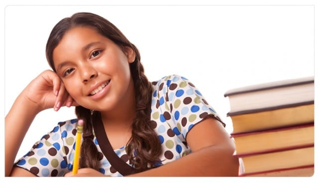 Back to School and Reliv Now for Kids is a must!