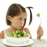 Toddler Fussy Eaters