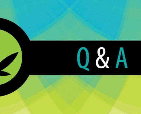 A Q&A interview with hemp industry expert Steve Reid